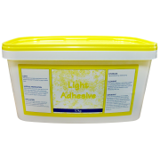 Light Adhesive 10kg